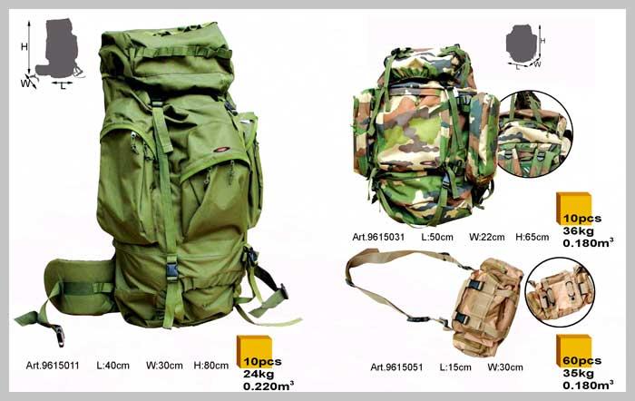 Рюкзак zhibo рюкзак wenger 30582299 купить